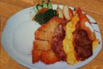 menu_m02