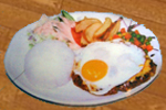 menu_s08
