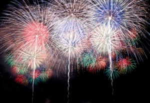 firework (2)
