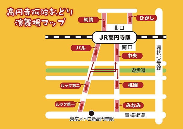 map_koenjiawaodori2013