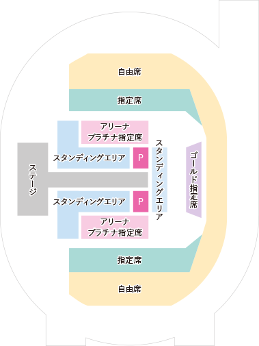 img-ticket-map