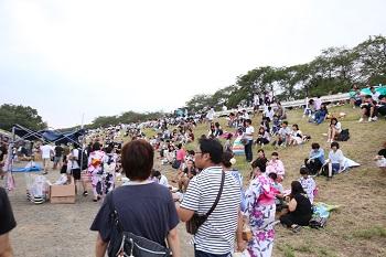 kumagaya10