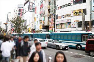 渋谷1029