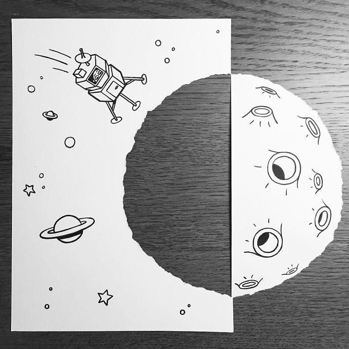 3d-paper-art-huskmitnavn-176-586a32463f731__700