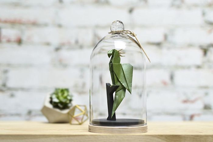 origami-animals-glass-jar-florigami-23-586a0a625c6ab__700