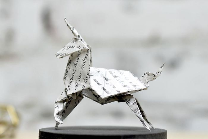 origami-animals-glass-jar-florigami-24-586a0a6418913__700