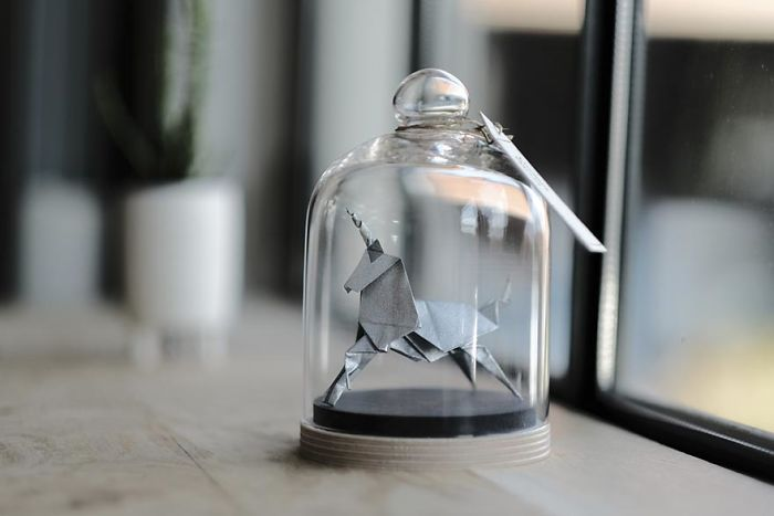 origami-animals-glass-jar-florigami-27-586a0a69b4fc0__700