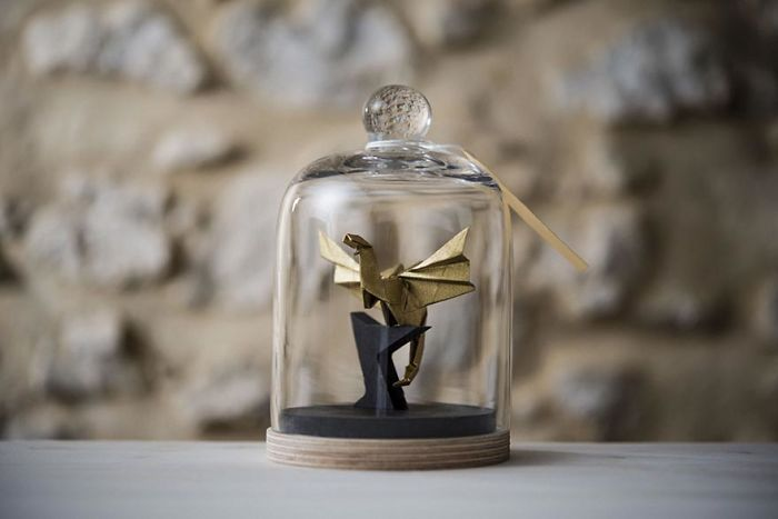 origami-animals-glass-jar-florigami-40-586a0a8288774__700