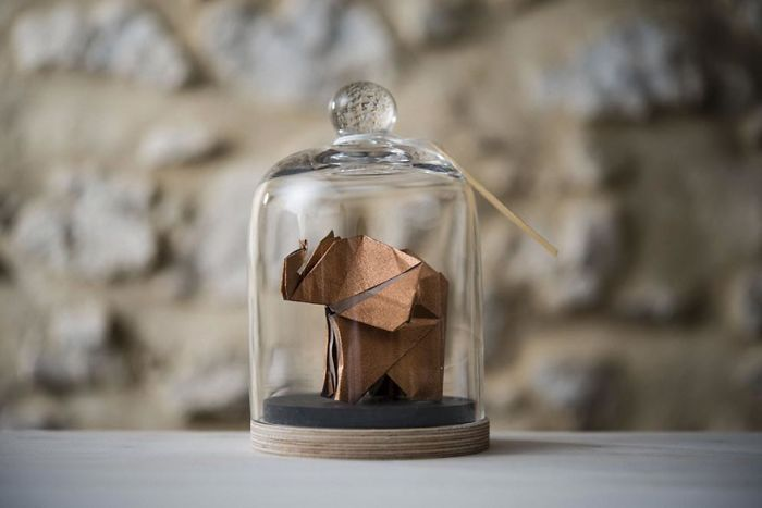 origami-animals-glass-jar-florigami-5-586a0a3e5bb77__700