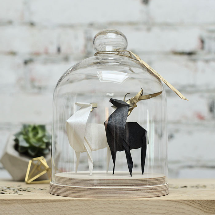 origami-animals-glass-jar-florigami-55