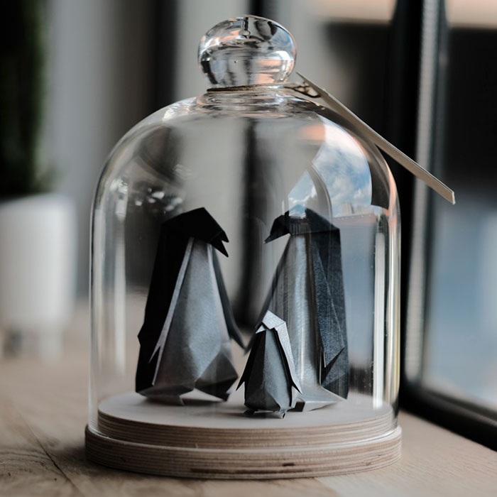 origami-animals-glass-jar-florigami-57