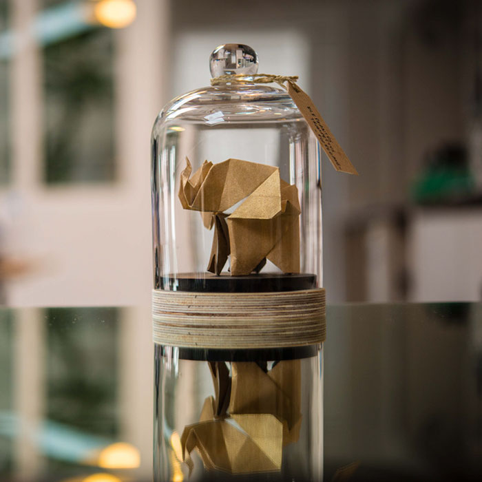 origami-animals-glass-jar-florigami-58