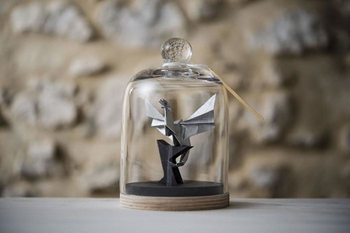 origami-animals-glass-jar-florigami-8-586a0a43f09f1__700