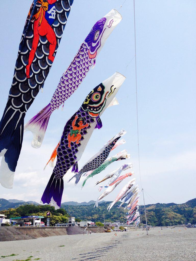 三重県 熊野市 七里ヶ浜