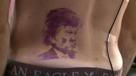 tattoo-trump_20161118173514428_6627610_ver1.0_640_360_465_262_int