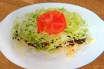 menu_l01
