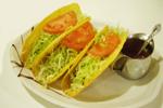menu_l02