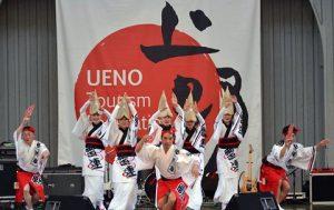 2015ueno_001