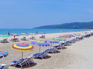 beachparasol-l