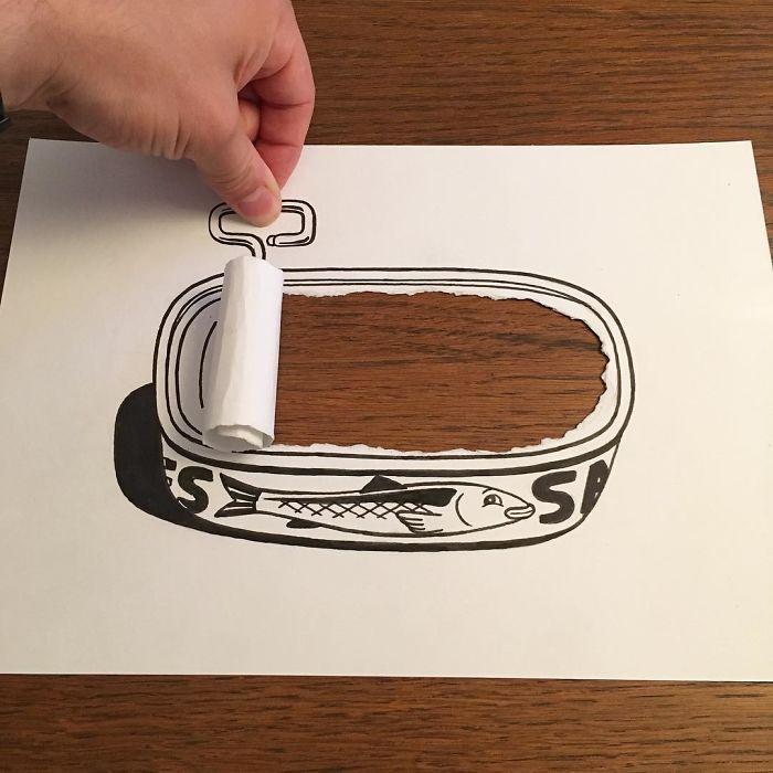 3d-paper-art-huskmitnavn-9-586a30f9c0d0b__700