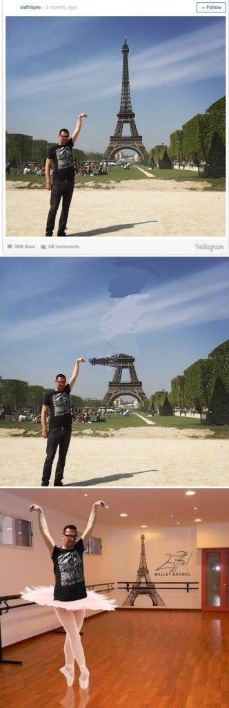 a99382_photoshop-troll_2-food-blogger