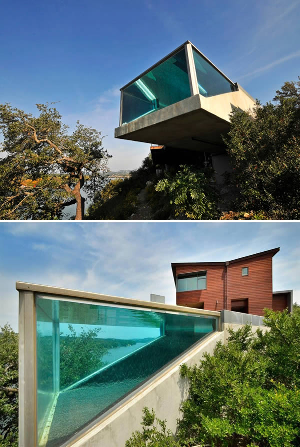 a99430_hanging-pool_7-cantilevered