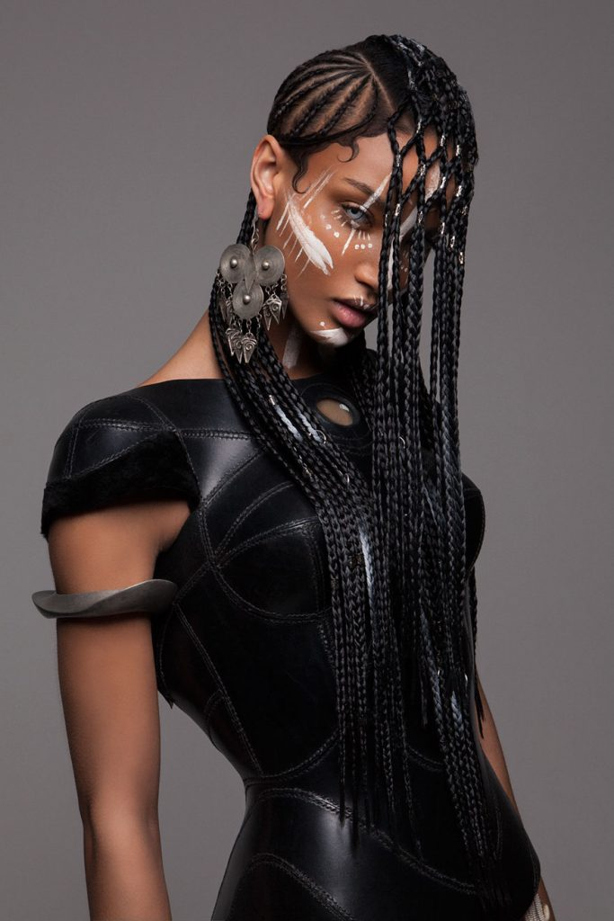 afro-hair-armour-collection-2016-lisa-farrall-luke-nugent-5-586f476ceca26__880