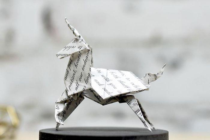 origami-animals-glass-jar-florigami-24-586a0a6418913__700