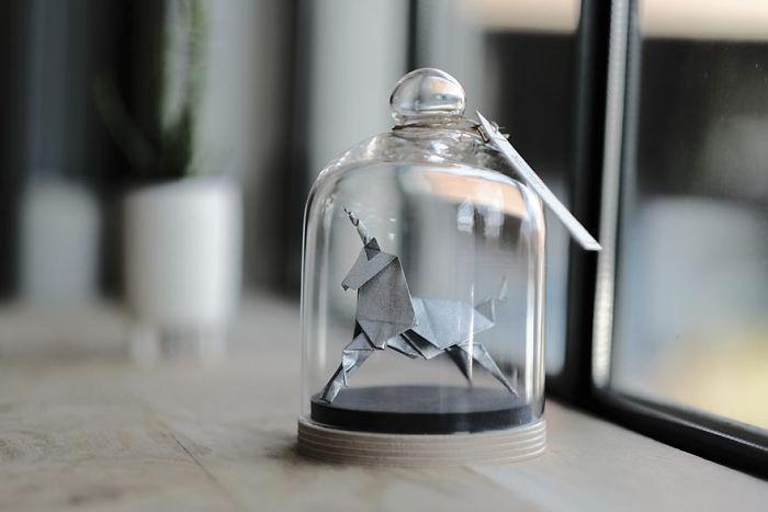 origami-animals-glass-jar-florigami-27-586a0a69b4fc0__700