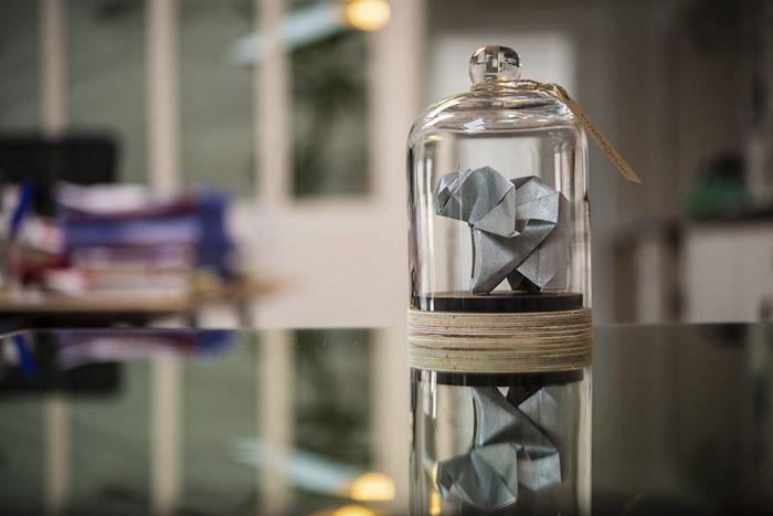 origami-animals-glass-jar-florigami-3-586a0a3b4fef6__700
