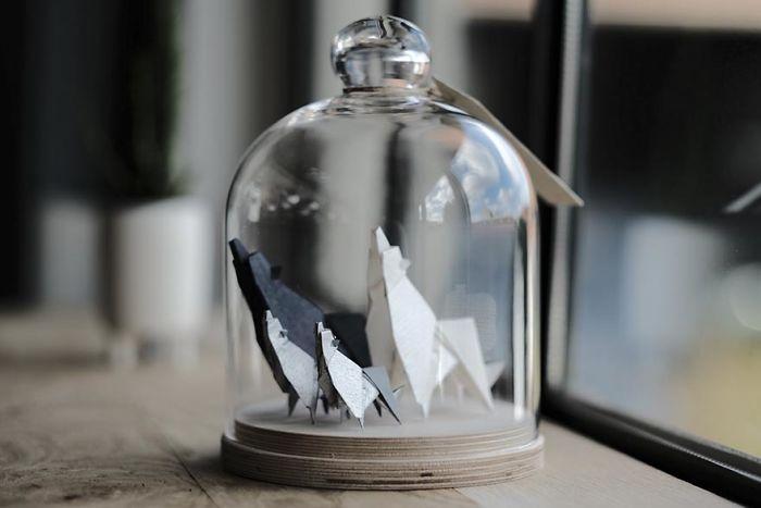 origami-animals-glass-jar-florigami-30-586a0a6fb9bf9__700