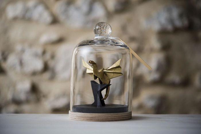 origami-animals-glass-jar-florigami-40-586a0a8288774__700