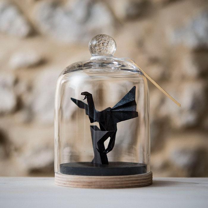 origami-animals-glass-jar-florigami-43