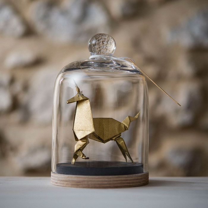 origami-animals-glass-jar-florigami-56