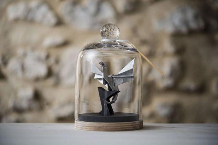 origami-animals-glass-jar-florigami-8-586a0a43f09f1__700