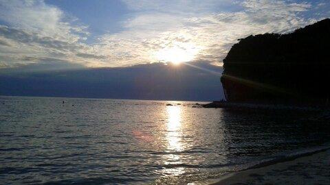 白浜海岸2