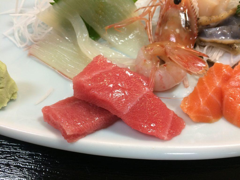 青塚食堂2