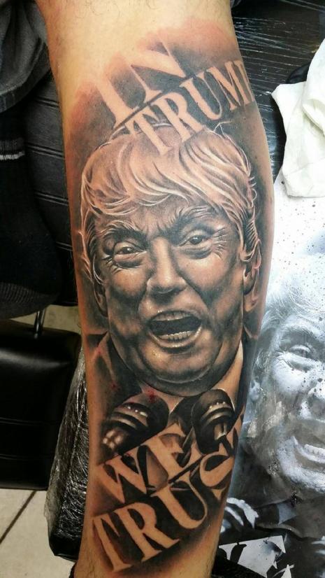 tattoos_465_826_int